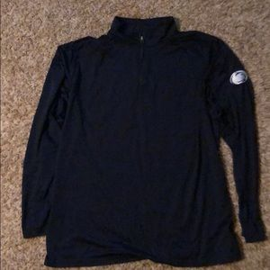 Other - Penn State 1/4 zip athletic pull over